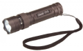 Coleman Focusing LED Flashlight - batteries included, Camping Lanterns & Torches - Grasshopper Leisure